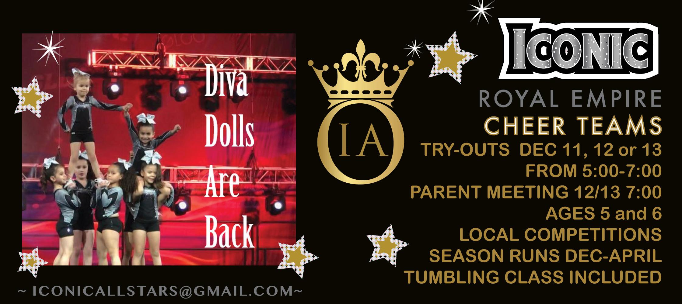 diva-dolls-for-web-2