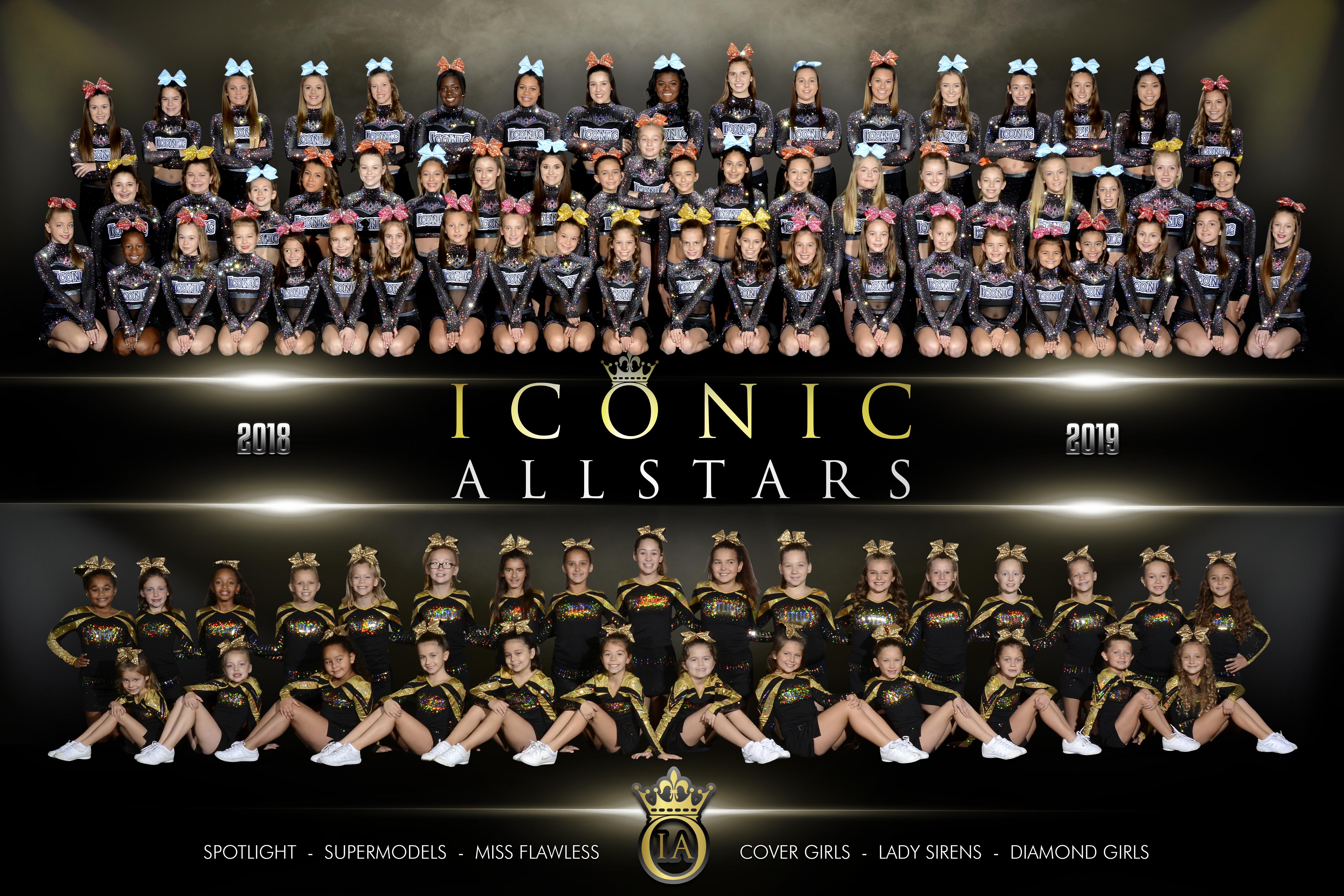 ICONIC.12x18