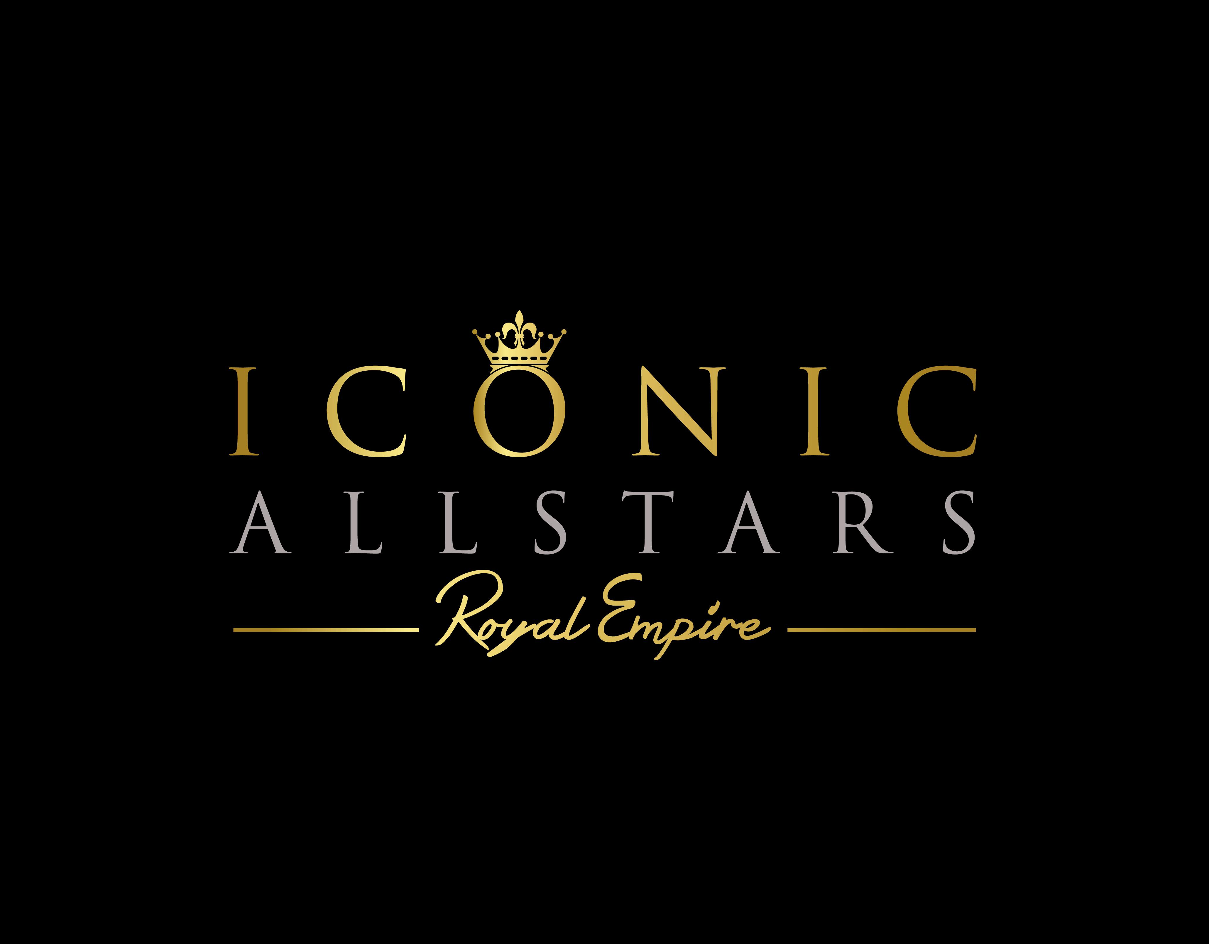 Iconic-Allstars-1-black-background-revised-1