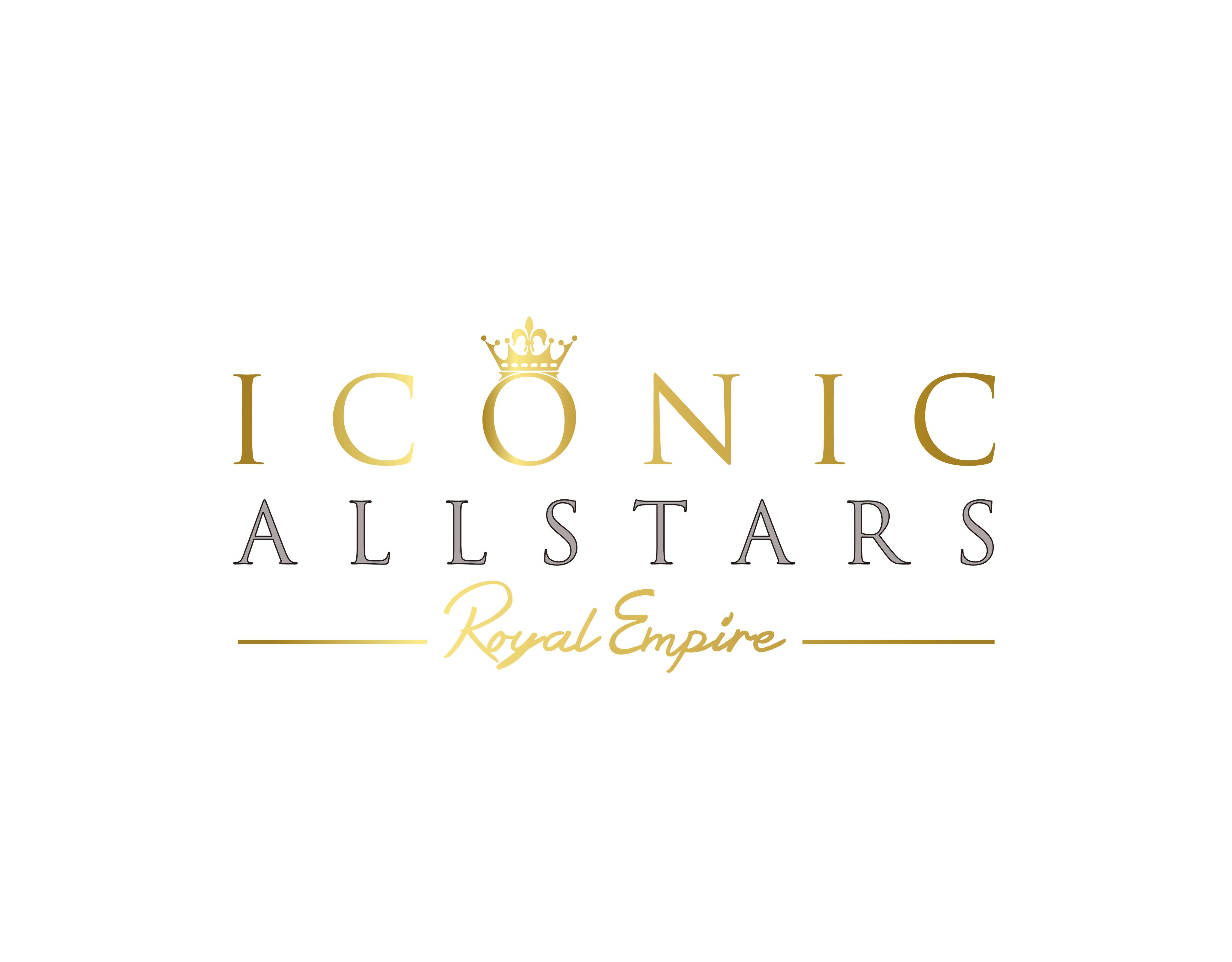 Iconic-Allstars-1-white-background-revised-1