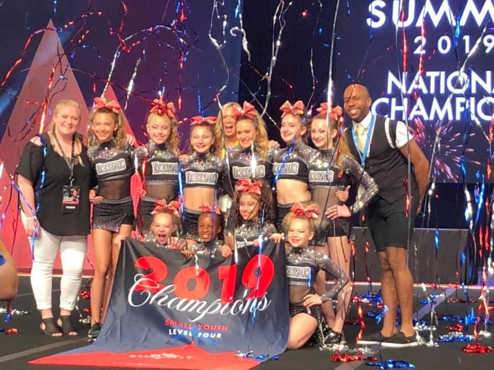 Miss-Flawless-SUMMIT-2019
