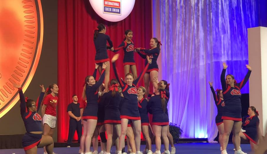wildcats-2-worlds-2019-e1557766810190