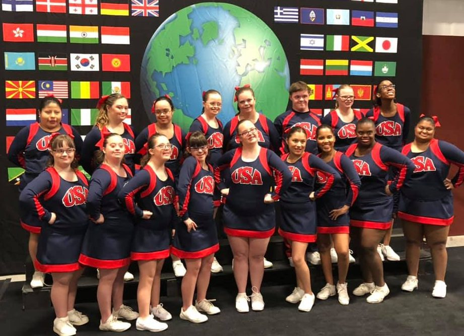 wildcats-worlds-2019-e1557766775709