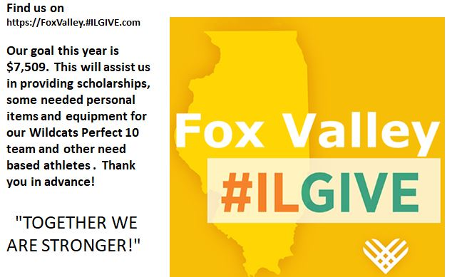IL-give