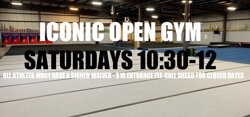 open-gym-pic-WEDSITE-2