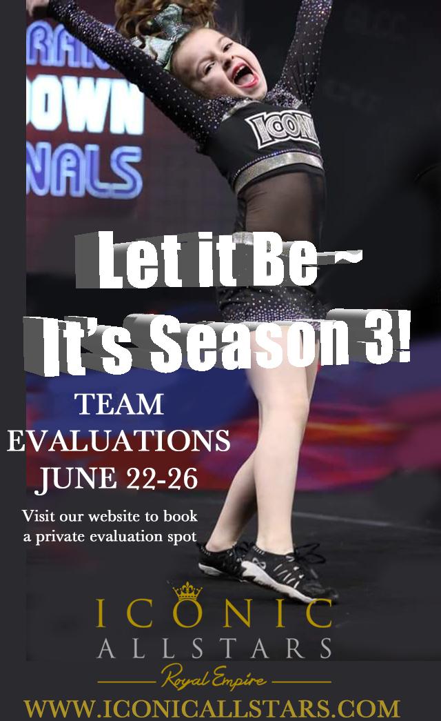 season-3-evals